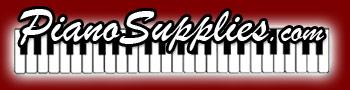 PianoSupplies.com